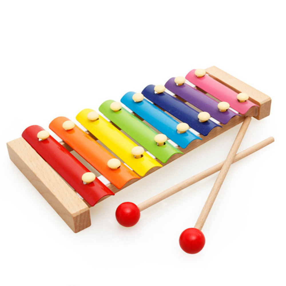 2016 new Infants early childhood music instrument Baby toys, educational piano toys free shipping(China (Mainland))
