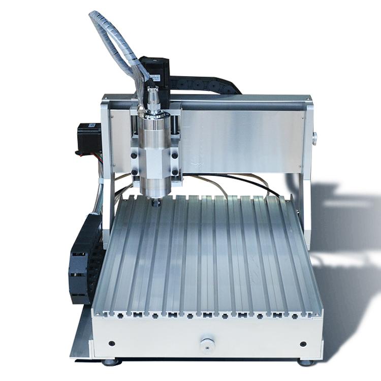 pcb prototype machine