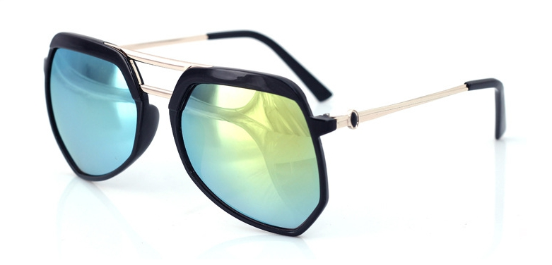 Fashion Sunglasses Whole  sunglass big picture more detailed picture about aviator