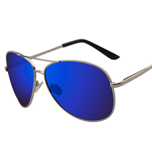 2015 новинка поляризовыванная большой очки рамки мужчины напольное покрытие марка ...