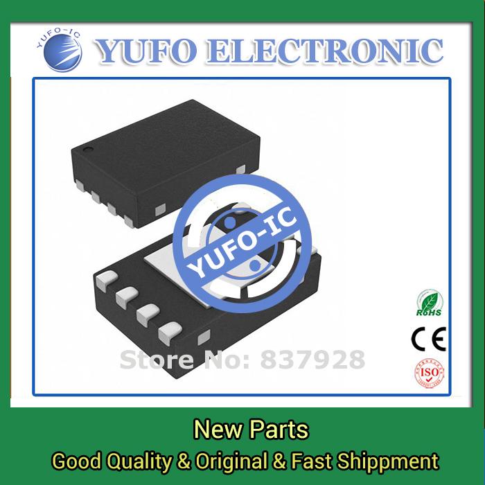 Free Shipping 10PCS CAT4104VP2-GT3 genuine authentic [IC LED DRIVER 4CH 175MA 8TDFN]  (YF1115D)