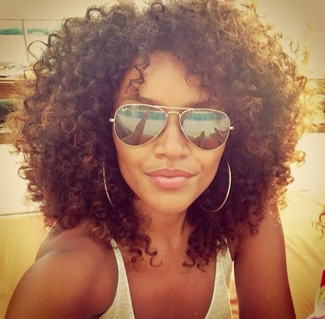 Brazilian Virgin Hair Lace Front Wigs Kinky Curly Short Human Hair Wigs With Baby Hair Glueless Full Lace Wig Natural Looking<br><br>Aliexpress