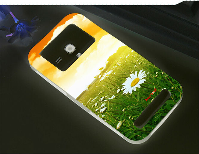 Universal Horizontal pvc Case Holster Cover for THL T5 T5S UTime U100S JIAYU G2F kingsing K2 Doogee dg200 4.5 inch Phone(China (Mainland))