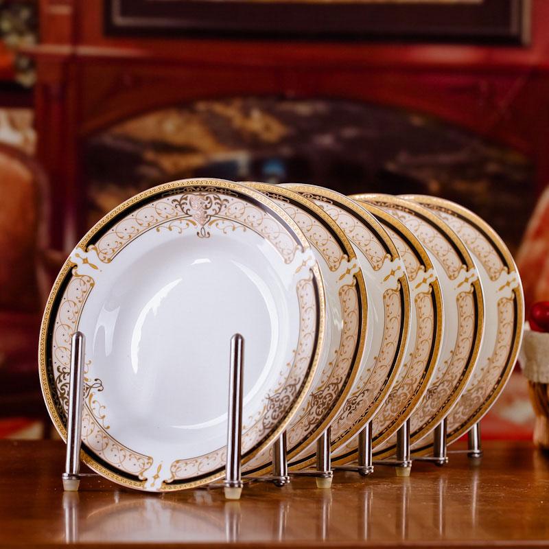 Achetez En Gros Vaisselle Porcelaine En Ligne Des