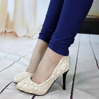 Cheap Heels Online Free Shipping