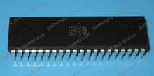 AT89S51-24PU / PI 51 PDIP-40 ATMEL microcontroller line new original 11--JSDZ2 - Huiteng ELECTRONIC CO.,LTD store