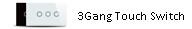 3Gang