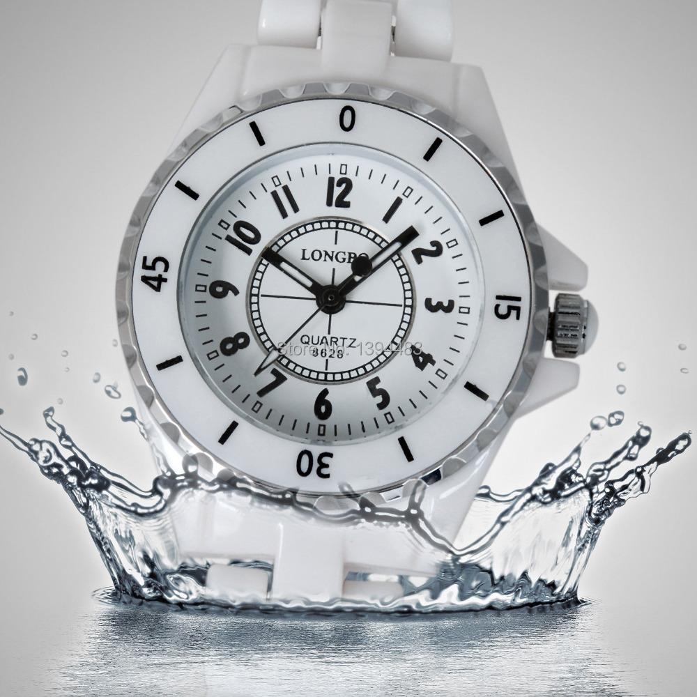 get cheap mens ceramic watches aliexpress