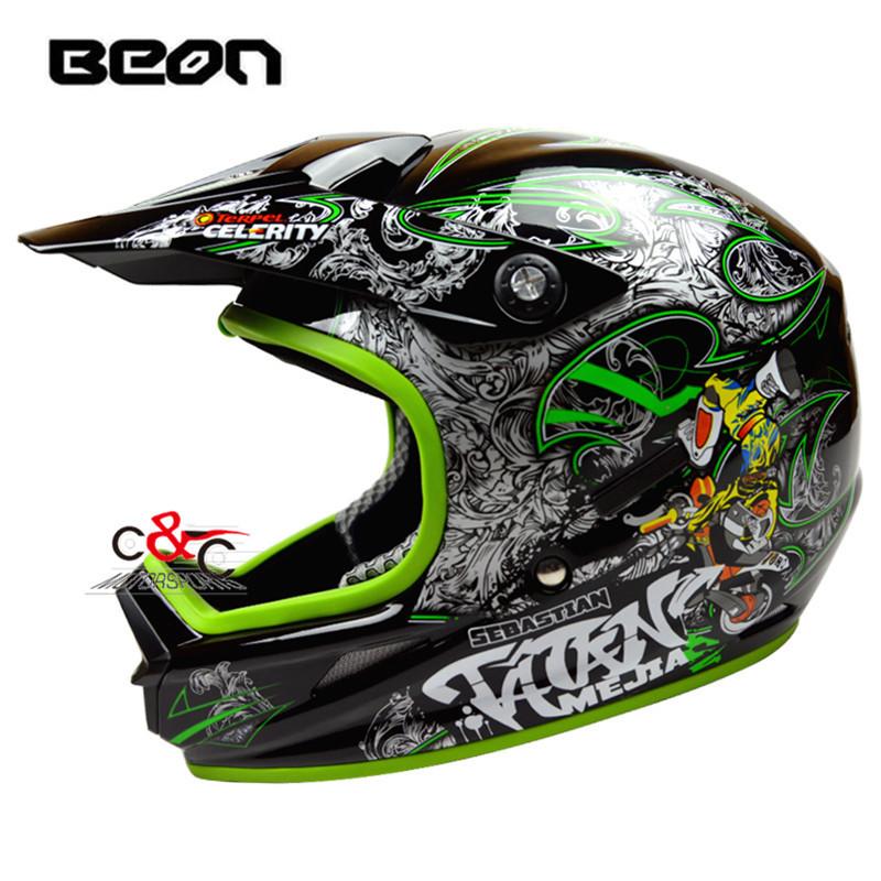 Шлем для мотоциклистов casco