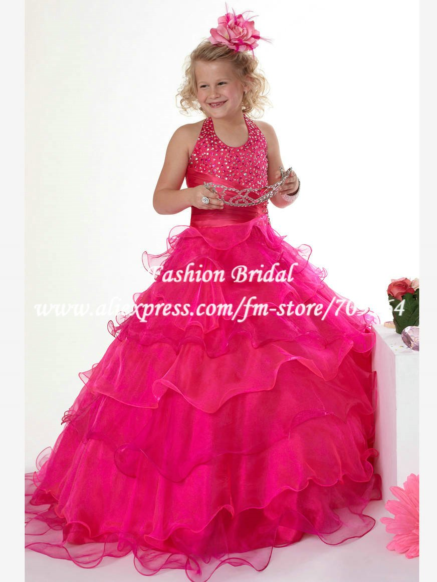 travabjmsh.ga provides kids party dresses items from China top selected Baby & Kids Clothing, Baby, Kids & Maternity suppliers at wholesale prices with worldwide delivery. You can find party dress, Girl kids party dresses free shipping, party dresses kids and view kids party dresses reviews to help you choose.