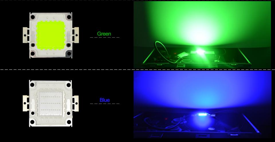 LED---50W-7-2_07
