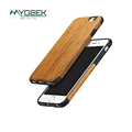 Wood Luxury Phone Case for iphone 7 5 5s SE 6 6s plus sonix Phone Case