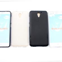 Fundas Case For ZTE blade A510 TPU Silicone Protect Phone Covers coque For ZTE BLADE A510 Soft Phone Cases capa