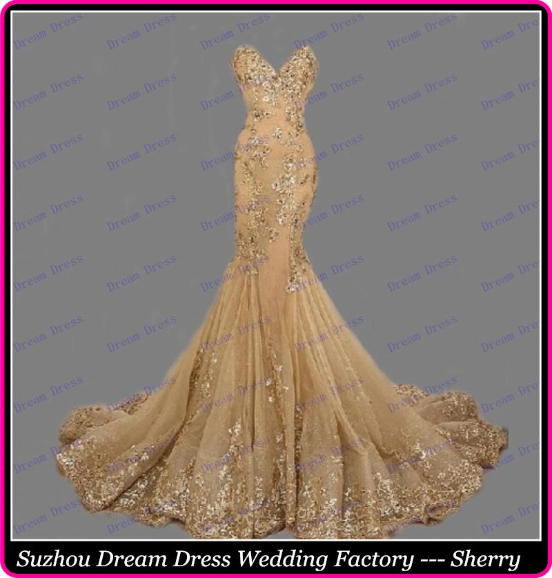 Платье на студенческий бал vestidos 2015 vestido formatura vestido платье на студенческий бал brand new 2015 vestidos ruched a88