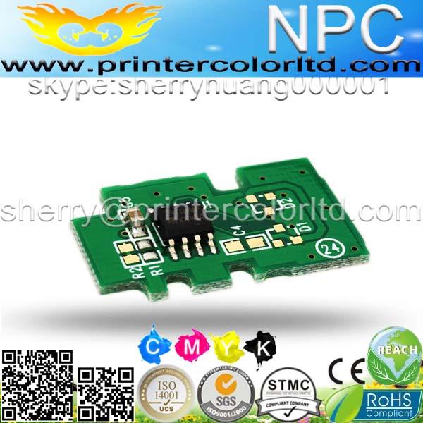 chip for Fuji-Xerox FujiXerox 3020V WC 3025BI 3025-DN P 3025V BI workcenter3025 V WC-3025 V BI black reset laserjet chip