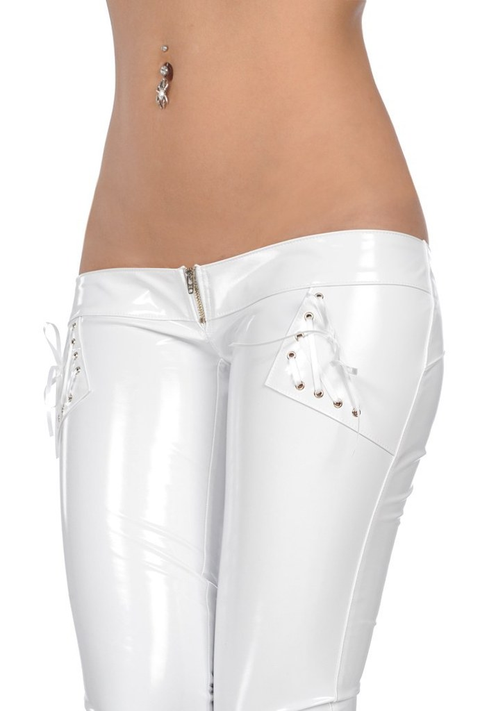 Cool 2017 Womens Long Leather Pants 2016 Womens Leather Pants Faux Leather