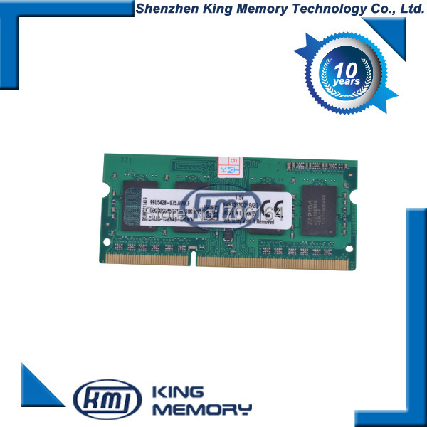 Brand New Sealed DDR3 1333 / PC3 10600 2GB Laptop RAM Memory compatible with all motherboard / Free Shipping!!!(China (Mainland))