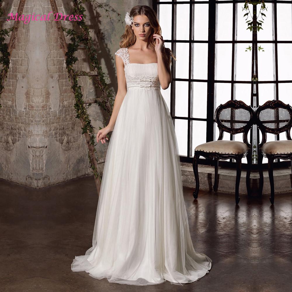 robe de mari e pour femme enceinte achetez des lots
