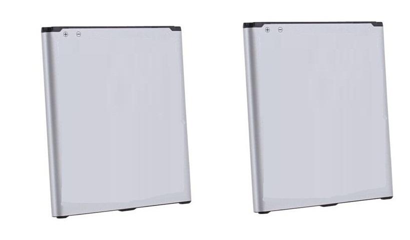 2pcs lot NEW 2600mah OEM B600BC Battery For Samsung Galaxy S4 IV i9500 I9505 I337 L720