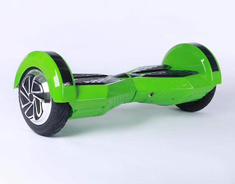 MAOBOOS 8 inch Bluetooth Hoverboard samsung battery Two Wheel Self Balance electric Scooters smart balance Hover Board