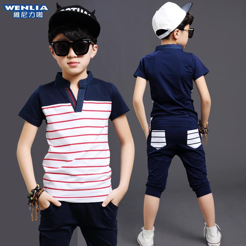 Одежда Для Мальчика 11-12 Лет