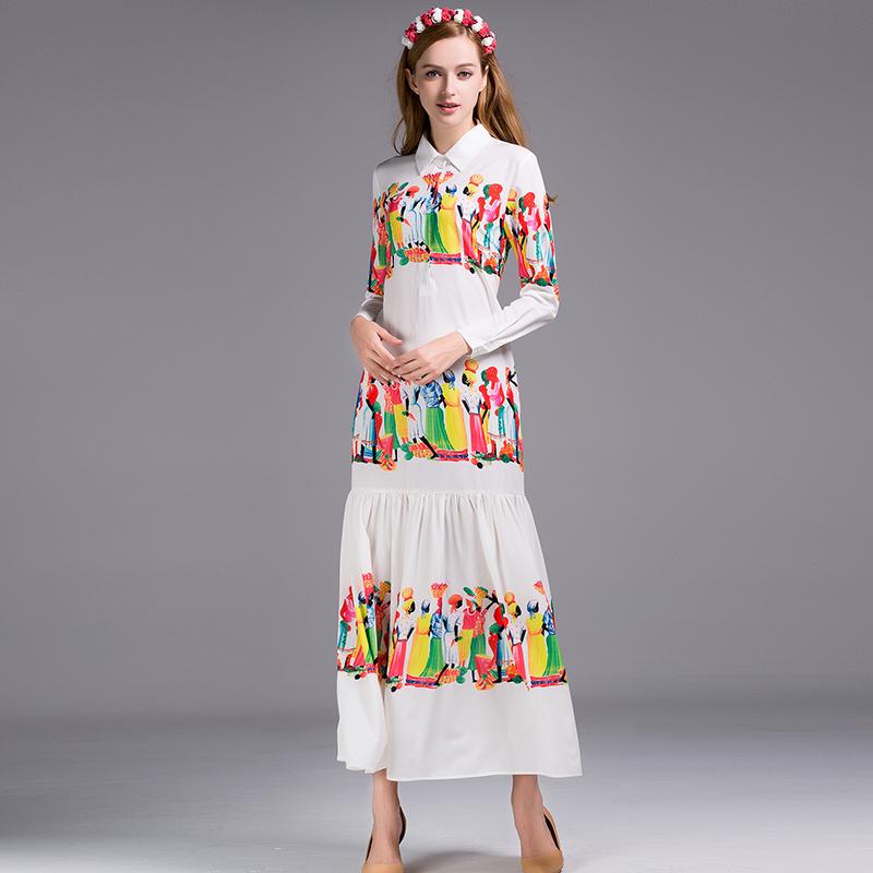 Модная итальянская одежда интернет магазин