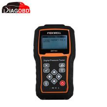 Foxwell DPT701 Digital Common Rail High Pressure Tester DPT701(Hong Kong)