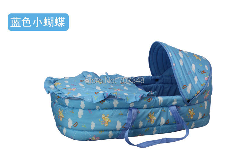 Hot Selling Free Shipping Soft and comfortable wholesale baby basket Baby Baskets made in China <br><br>Aliexpress