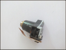 Free shipping digital camera SX10 SX20 SX30 SX40 SX1 lens motor for Canon S2, S3 S5 motor repair original