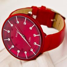 popular designer watch