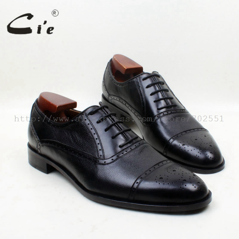 compare prices on black and yellow dress shoes