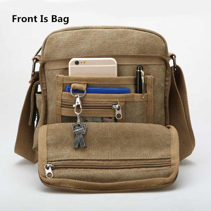 Online Buy Wholesale side bags small man from China side bags ...
