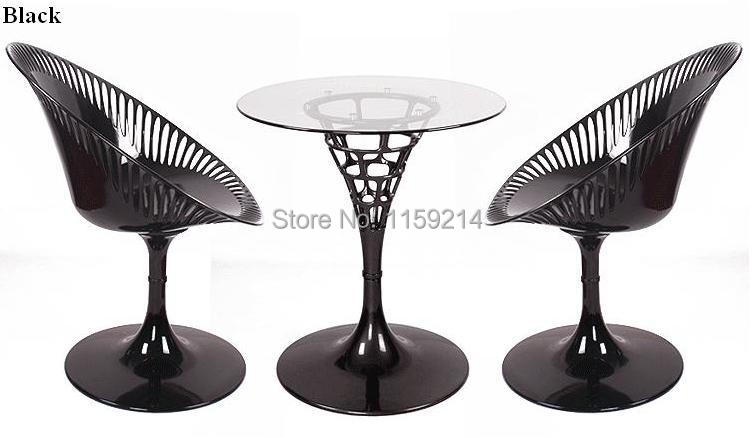 Купить balcony chair table. мебель id 158121109. купите с....