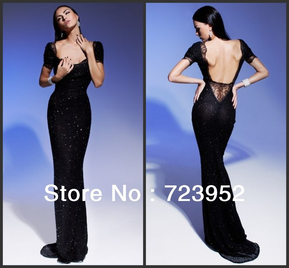 Sleeveless,Open Back,Lace Up,Floor Length,Built-in bra. This chiffon dress which can be used as wedding party dress, evening dress, or cocktail dress, and you will assemble an exceptional ensemble every time and make a lasting impression.