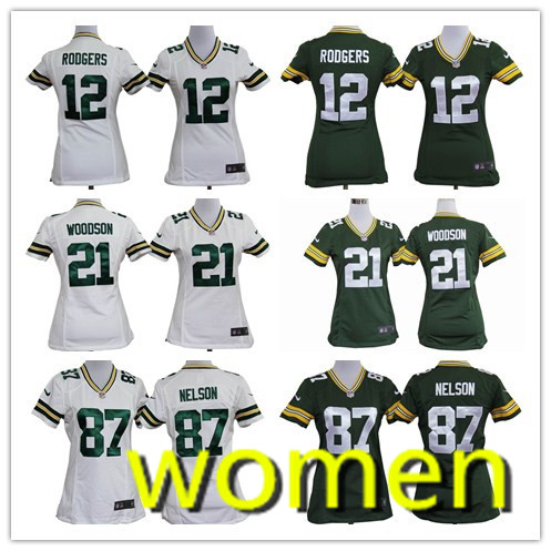 nfl Green Bay Packers Kenny Clark LIMITED Jerseys