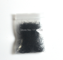 C Curl Silk Individual False Eyelashes 0.15/0.20/0.25mm(Thickness) 6/8/10/12/14mm(Length) Eyelashes Extension 1g/pack 5 packs