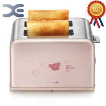 Buy 5Per Lot Mini Oven High Centek Toaster Oven Home Appliances Toaster Bread Machine Heating Thawing Baking for $440.42 in AliExpress store