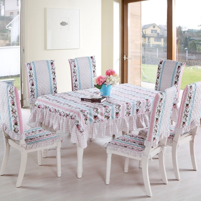 Kitchen Table Chair Covers Best Kitchen Ideas 2017 – Dining Table Chair Seat Covers
