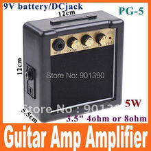 popular power amplifier amp