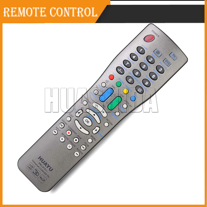how to change channel on toshiba tv without remote