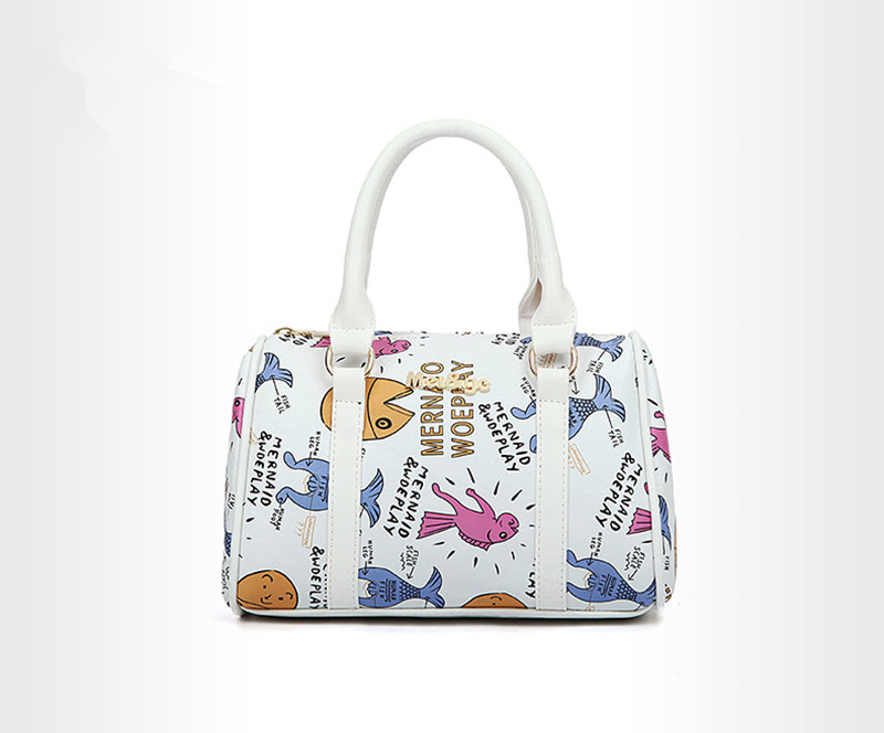 11 women handbag