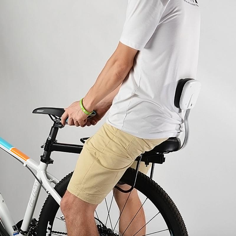 Stuhl Bike Werbeaktion Shop Für Werbeaktion Stuhl Bike Bei