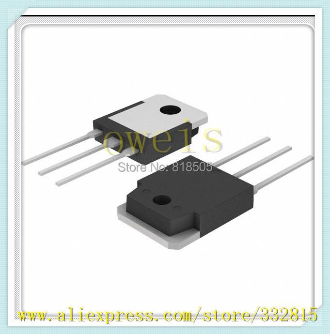 Интегральная микросхема 20pcs/lot 2SK2837 K2837 MOSFET n/ch 500 20 3PN 100% & бесплатная доставка регулятор напряжения fdi150n10 mosfet n ch 100 в 57a i2pak 150n10 3 шт