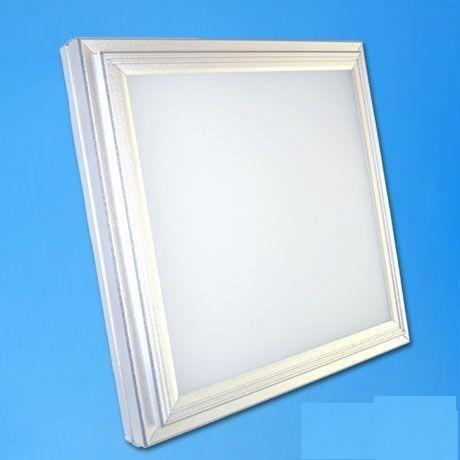 LED Panel light;14W;225cs 3528 SMD LEDs;300mm*300mm;warm white/white color;YJM-LP300X300