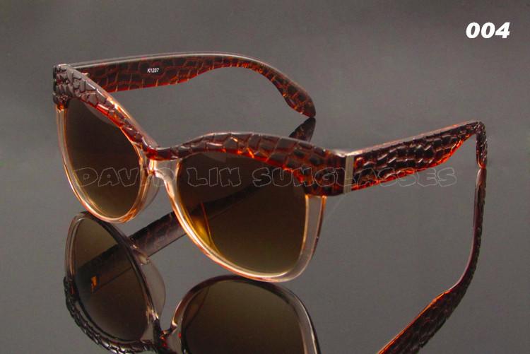 Мужские солнцезащитные очки JL Gafas Oculos K1237L мужские солнцезащитные очки absurda calixto hk oculos lentes gafas