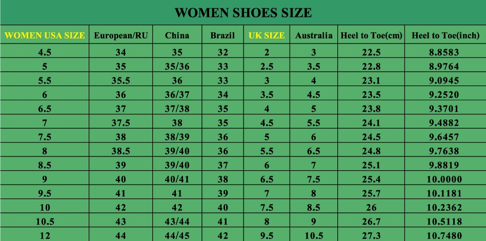 2016 winter women shoes fashion high heels stiletto shoes woman zapatos mujer classic New Arrivals Women shoes pumps high heels