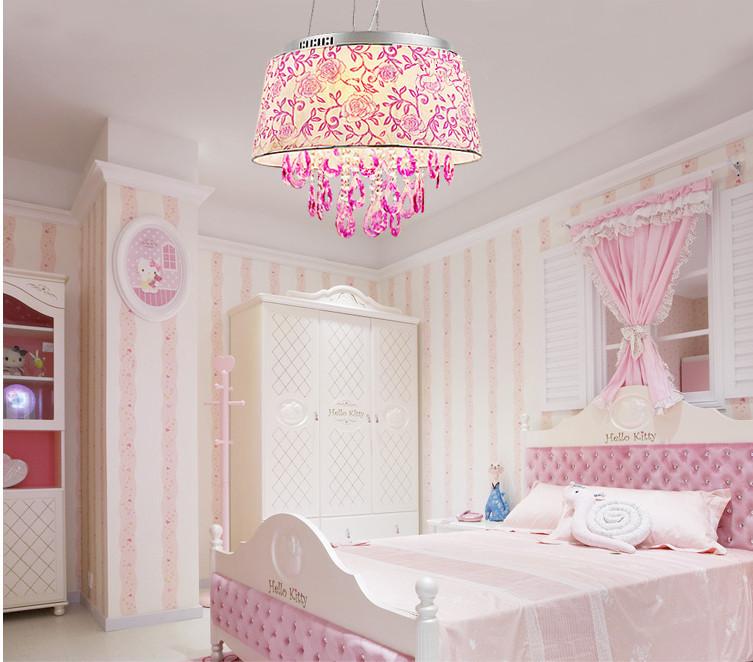Slaapkamer roze school of beauty inspirerende slaapkamers en amerikaanse bedden - Roze kleine kamer ...