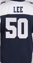 Men's 4 Dak Prescott 21 Ezekiel Elliott 9 Tony Romo 22 Emmitt Smith 50 Sean Lee 82 Jason Witten 88 Dez Bryant elite jerseys(China (Mainland))
