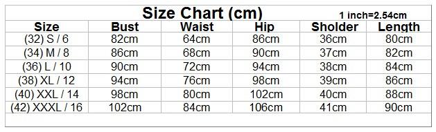 ที่มีคุณภาพสูงของผู้หญิงCheongsamแฟชั่นสไตล์จีนมินิชุดที่สง่างามบางสั้นพิมพ์QipaoขนาดSml XL XXL F090603 ถูก