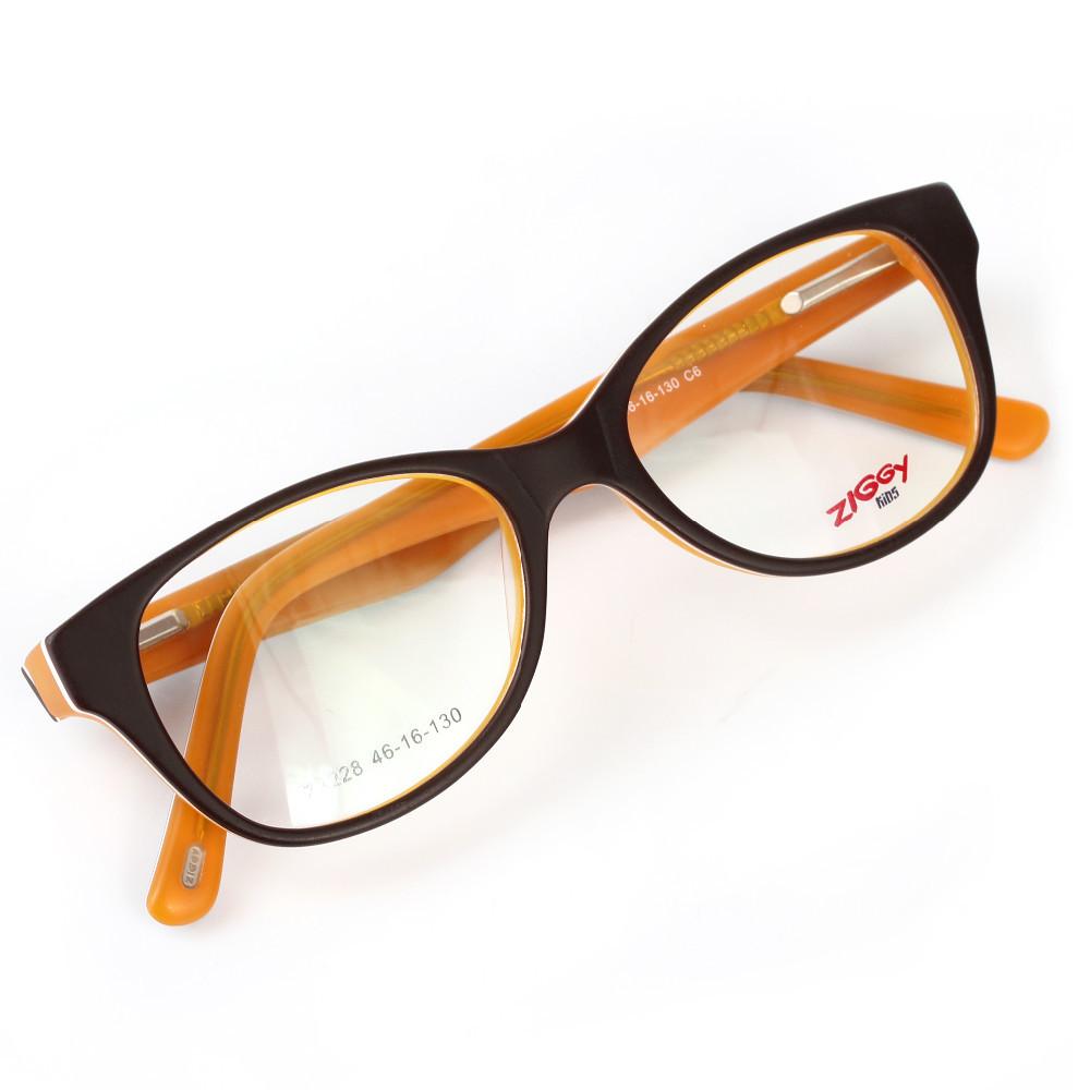 Großhandel Großhandel Kinder Optische Gläser Rahmen Jungen Mädchen ...